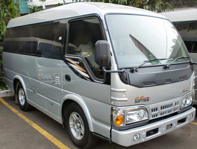 isuzu-elf-microbus-12-seat-deluxe-new-ready-2013-207703
