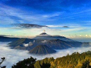 surabaya-bromo-tour-package