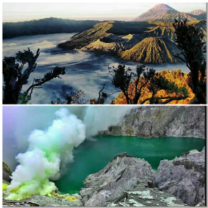 surabaya-bromo-ijen-tour-package